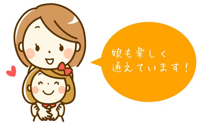 ペッピーキッズクラブの口コミ評判